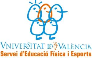 Logo SEF con universidad